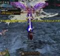 DragonsProphet_20140719_164903.jpg