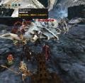 DragonsProphet_20140719_170603.jpg