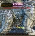 DragonsProphet_20140719_182334.jpg