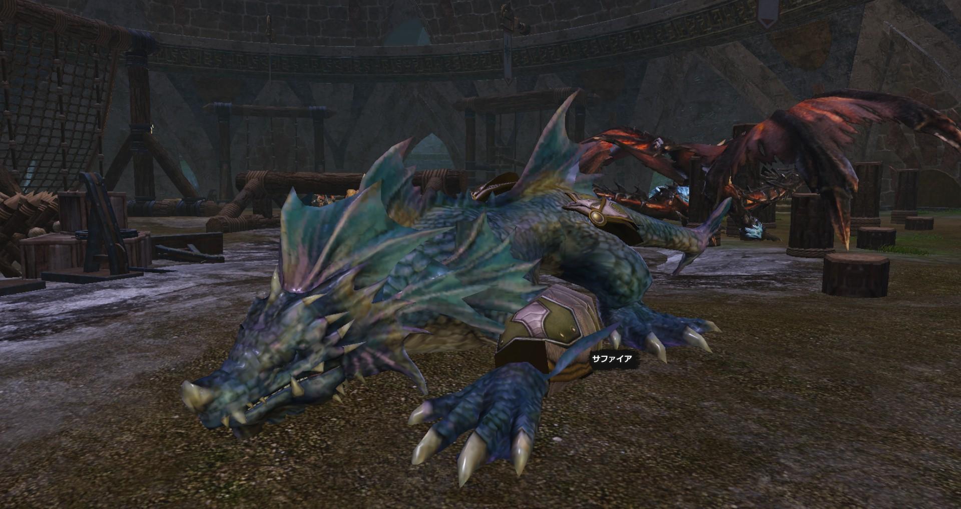 DragonsProphet_20140813_205824.jpg