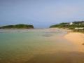 4月21日 星の砂ビーチ その3