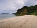 4月25日 イダの浜 その1