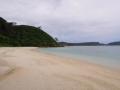 4月25日 イダの浜 その2