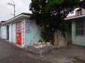 5月3日 西浜荘 その1
