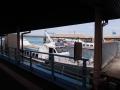 5月11日 竹富島高速船