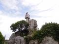 5月11日 なごみの塔 その1
