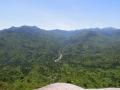 5月21日 白谷雲水峡 その12