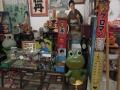 5月29日 湯布院二輪車博物館 昭和ロマン その2