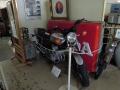 5月29日 湯布院二輪車博物館 その3
