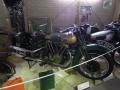 5月29日 湯布院二輪車博物館 その9