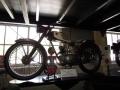 5月29日 湯布院二輪車博物館 その8