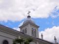 6月3日 大江天主堂 その2