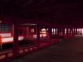 6月17日 厳島神社 その4