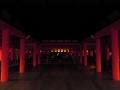6月17日 厳島神社 その6