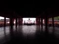 6月17日 厳島神社 その7