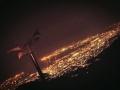 6月30日 六甲山 夜景 その2