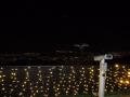 6月30日 六甲山 夜景 その1