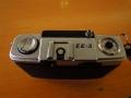 Pen EE-3 その3
