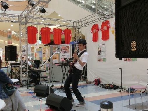 CIMG2011.jpg