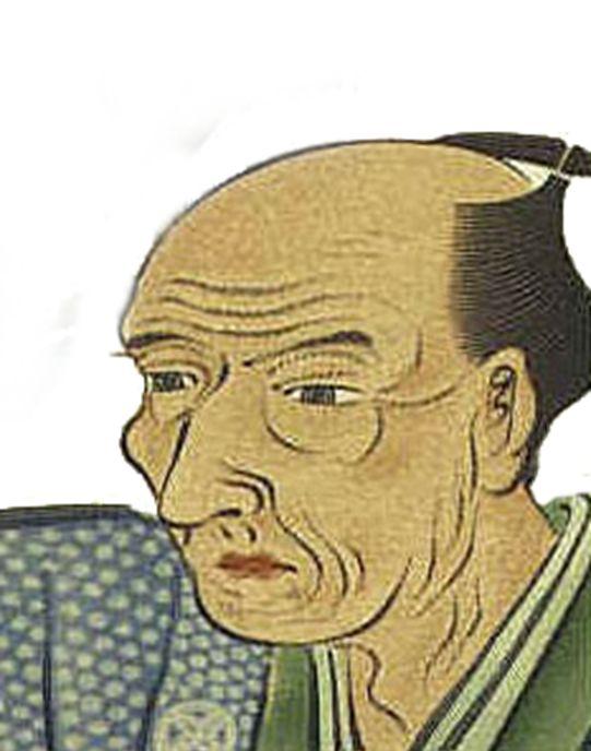 月 16日(土)15:00~16:00 丹野(予定 ... : 日本の地図 画像 : 日本