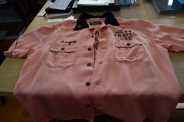 ボーリングシャツ-01