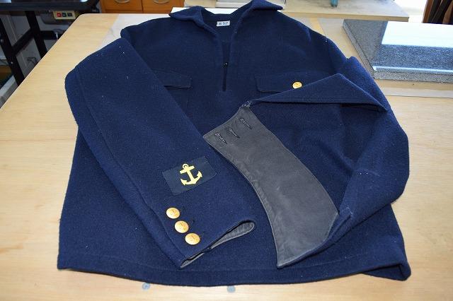 1950年代フランス海軍