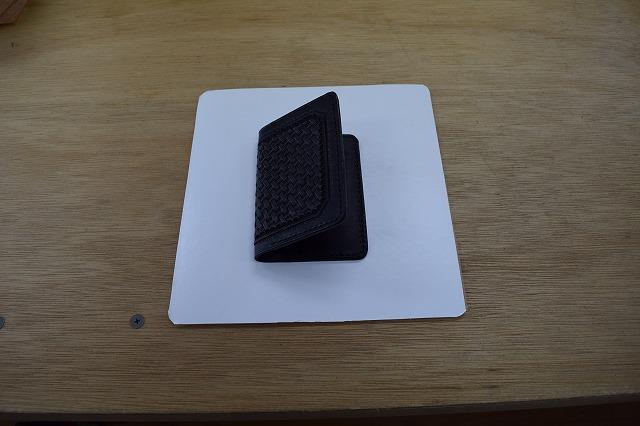 カードケース-02