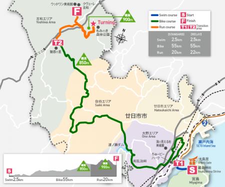 map_miyajimapower.png