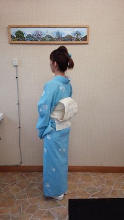 260_444_kimonoburu_u.jpg