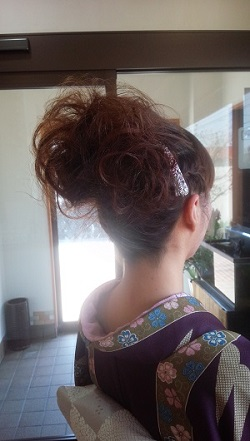 kimono_murasaki_250_441.jpg