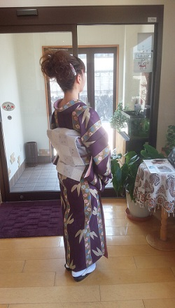 kimono_murasaki_a_250_441.jpg