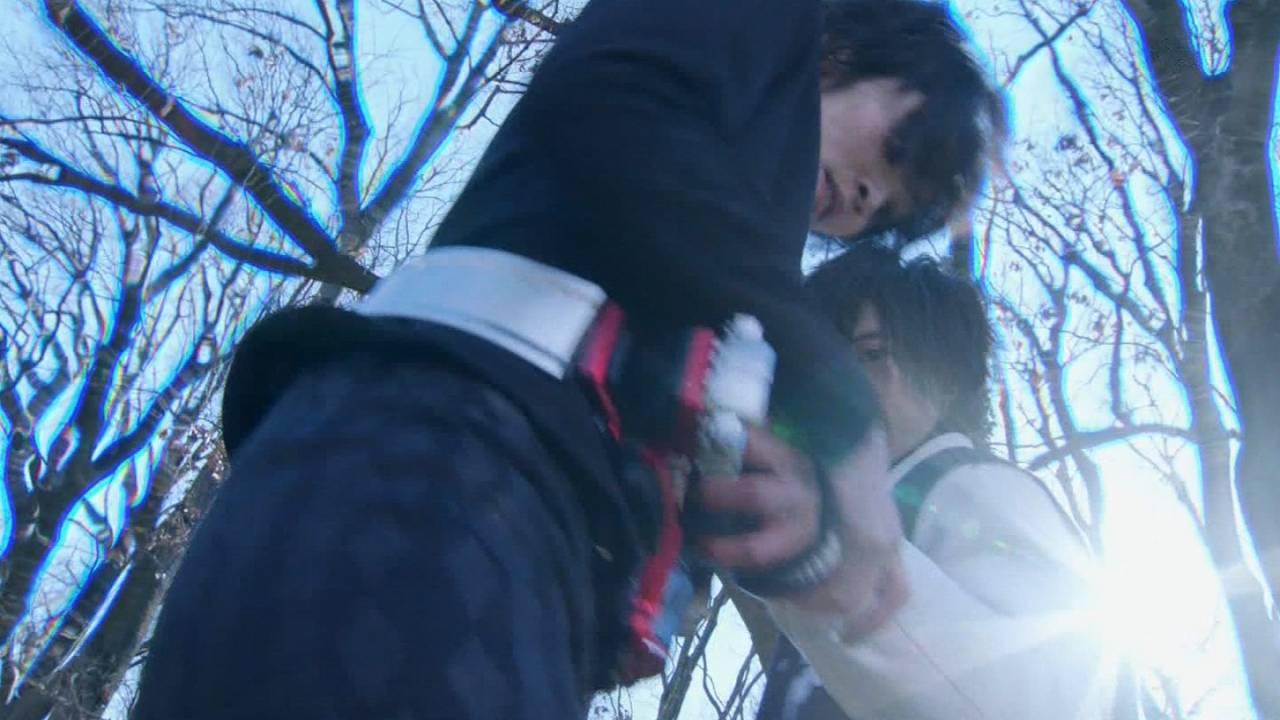 耀子さんのぷりぷりのモモ
