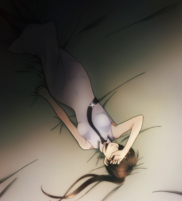 劣等生#壬生先輩(*´Д`*)ハァハァ