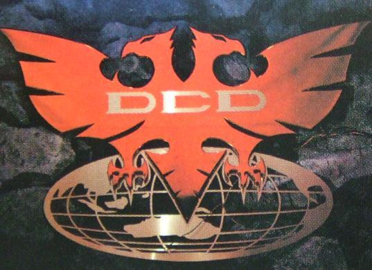 DCD283.jpg