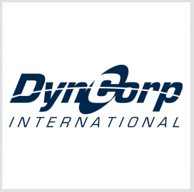 Dyncorp.jpg