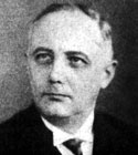Hermann_Rauschning4.jpg
