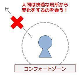 Nanapi_00003112_1.jpg