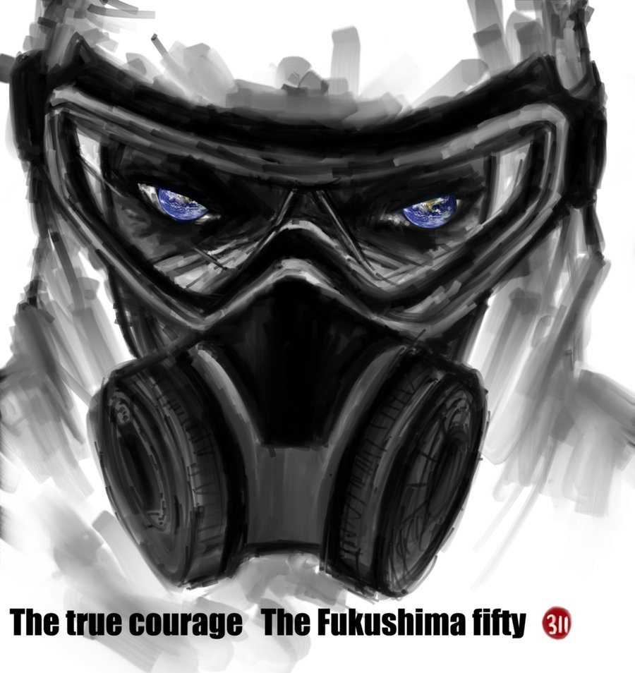 fukushima_50_by_tiger_never_die-d3bym89.jpg