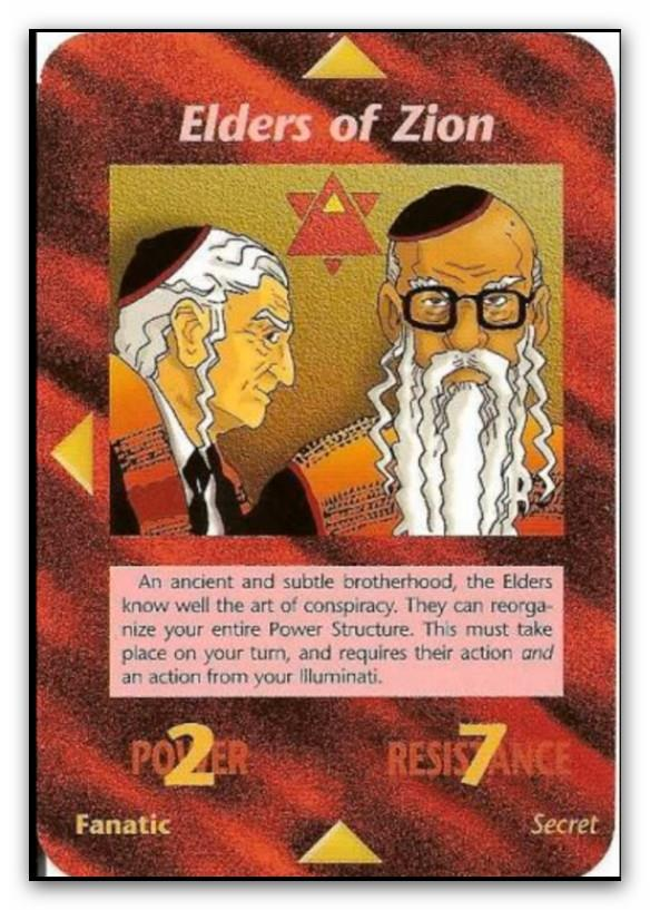 illuminati_cards___elders_of_zion_by_icu8124me-d674h6l.jpg