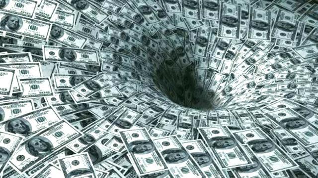 money41.jpg