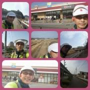 PicsArt_1391243101018.jpg