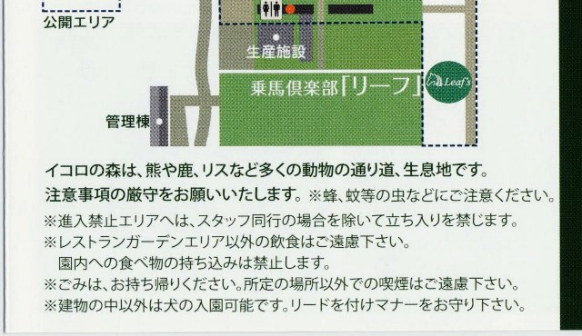 ikoro3.jpg
