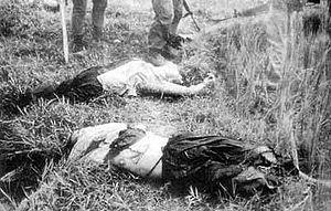 300px-Phong_Nhi_massacre_4.jpg