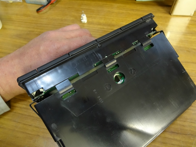DSC06611-1454.jpg