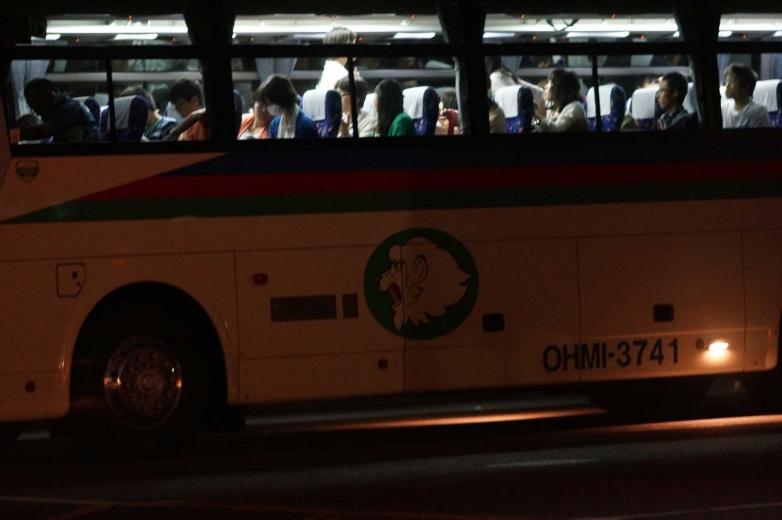 903bus2