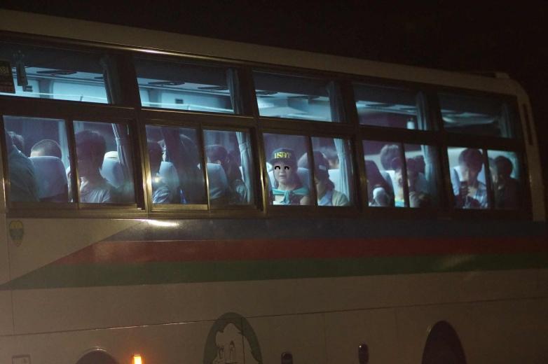 903bus