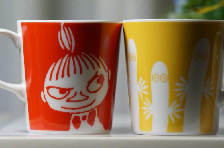 905moomin-cup1