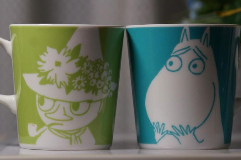 905moomin-cup2