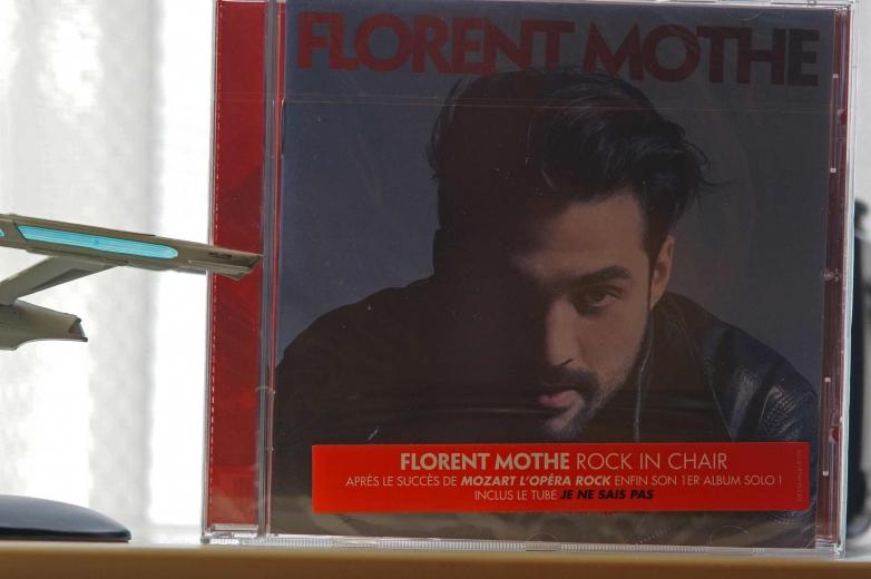 florent moth