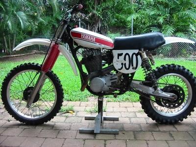 BrentsHL5002.jpg